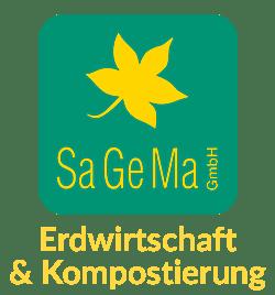 SaGeMa GmbH - Erdwirtschaft und Kompostierung